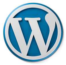 Diseño pagina web con Wordpress